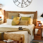 quick-accent-in-bedroom-style7.jpg