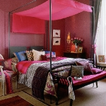quick-accent-in-bedroom-style8.jpg