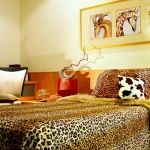 quick-accent-in-bedroom-style16.jpg