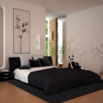 quick-accent-in-bedroom-style18.jpg