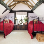 quick-accent-in-bedroom-style19.jpg
