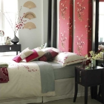 quick-accent-in-bedroom-style21.jpg