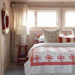 quick-accent-in-bedroom-style24.jpg