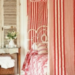 quick-accent-in-bedroom-style25.jpg