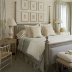 quick-accent-in-bedroom-style26.jpg