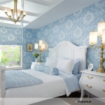 quick-accent-in-bedroom-style27.jpg