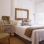 quick-accent-in-bedroom-style28.jpg