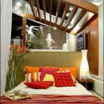 quick-accent-in-bedroom-style29.jpg