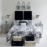 quick-accent-in-bedroom-style30.jpg