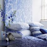 quick-accent-in-bedroom-wall-near-headboard10.jpg