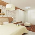 quick-accent-in-bedroom-wall-near-headboard3.jpg