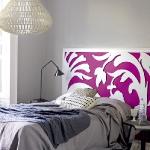quick-accent-in-bedroom-wall-near-headboard6.jpg