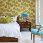 quick-accent-in-bedroom-wall-near-headboard14.jpg