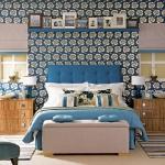 quick-accent-in-bedroom-wall-near-headboard19.jpg