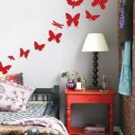 quick-accent-in-bedroom-wall-near-headboard24.jpg