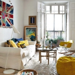 rainbow-accents-in-spanish-apartments1-1.jpg