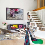 rainbow-accents-in-spanish-apartments2-1.jpg
