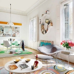 rainbow-accents-in-spanish-apartments2-2.jpg