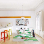 rainbow-accents-in-spanish-apartments2-4.jpg