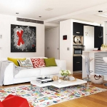rainbow-accents-in-spanish-apartments3-1.jpg