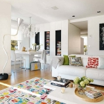rainbow-accents-in-spanish-apartments3-3.jpg