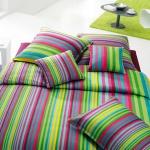 rainbow-ideas-for-home-stripes2.jpg