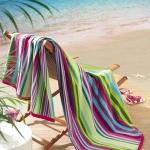 rainbow-ideas-for-home-stripes3.jpg