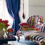 rainbow-ideas-for-home-stripes4.jpg