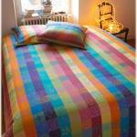 rainbow-ideas-for-home-stripes5.jpg