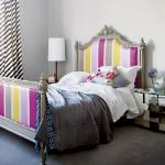 rainbow-ideas-for-home-stripes6.jpg