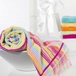 rainbow-ideas-for-home-stripes8.jpg