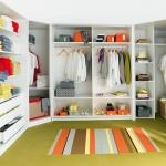 rainbow-ideas-for-home-stripes9.jpg