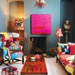 rainbow-ideas-for-home-patchwork1.jpg