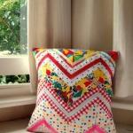 rainbow-ideas-for-home-patchwork2.jpg