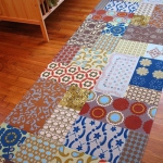rainbow-ideas-for-home-patchwork3.jpg