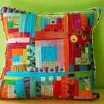 rainbow-ideas-for-home-patchwork5.jpg