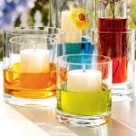 rainbow-ideas-for-home-combo4.jpg