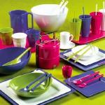 rainbow-ideas-for-home-combo5.jpg