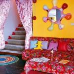 rainbow-ideas-for-home-combo8.jpg