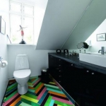 rainbow-ideas-for-home-combo9.jpg