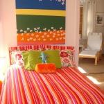 rainbow-ideas-for-kids1.jpg