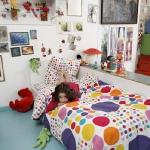 rainbow-ideas-for-kids2.jpg