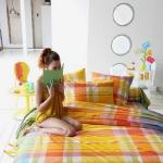 rainbow-ideas-for-kids3.jpg