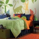 rainbow-ideas-for-kids4.jpg