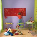 rainbow-ideas-for-kids5.jpg