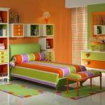 rainbow-ideas-for-kids6.jpg