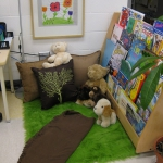 reading-nooks-in-kidsroom1-1