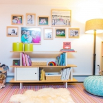 reading-nooks-in-kidsroom1-2