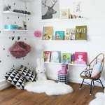reading-nooks-in-kidsroom1-3