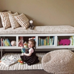 reading-nooks-in-kidsroom1-4